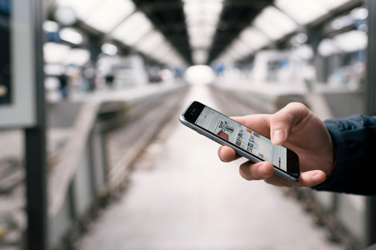 kostenlose pornos für mobile geräte