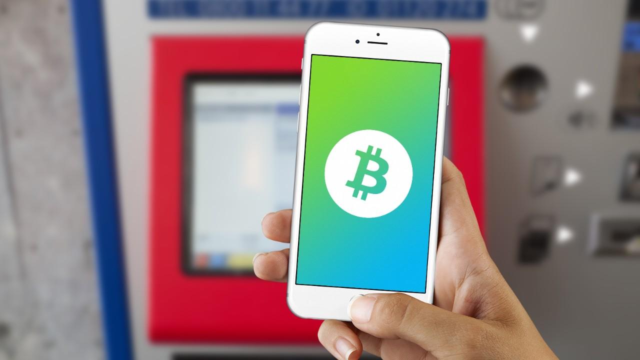 bitcoin kaufen prepaid