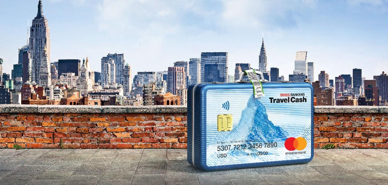 ofertas de decameron ofertas viajes barcelona cuba