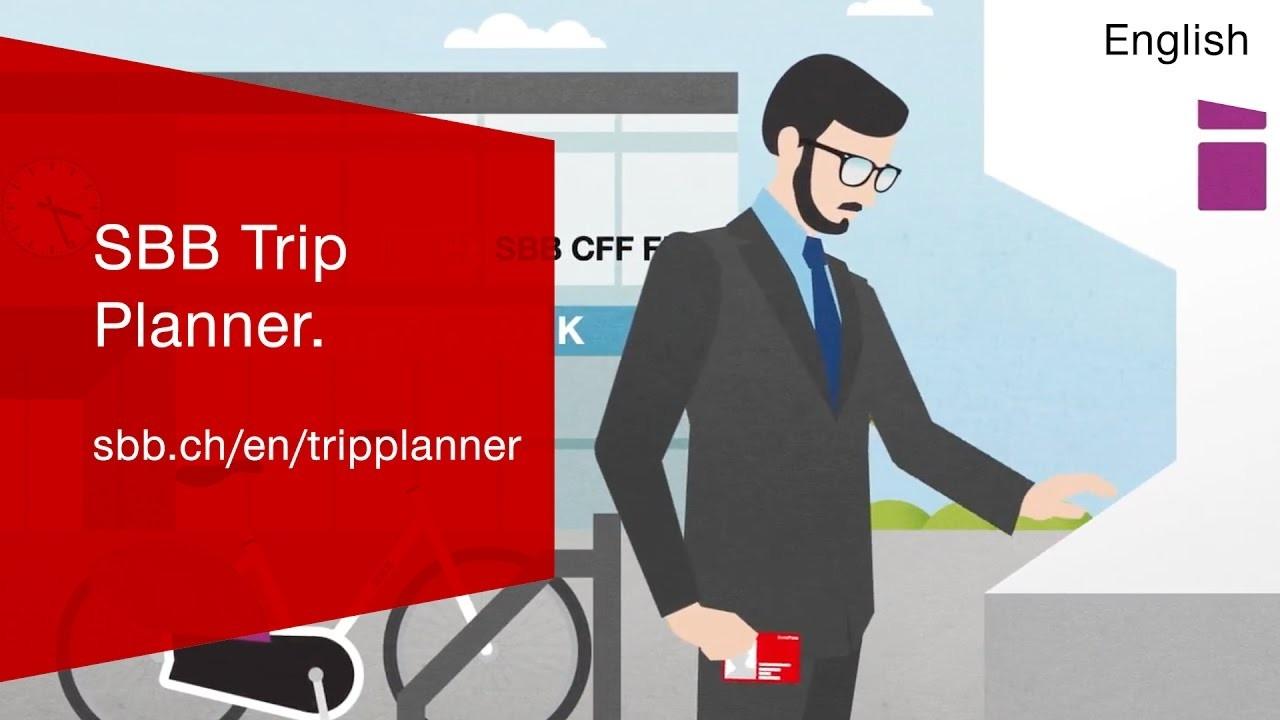 sbb trip planner preview sbb