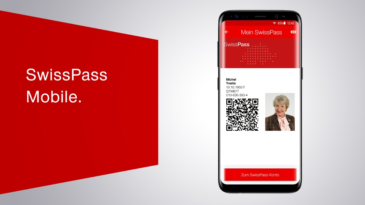 neue sbb app